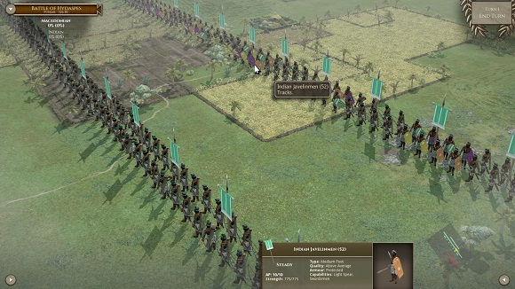 field-of-glory-ii-pc-screenshot-www.ovagames.com-4