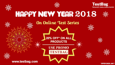 https://www.testbag.com/