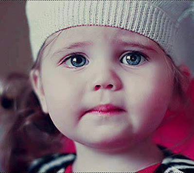 صور اطفال صغار