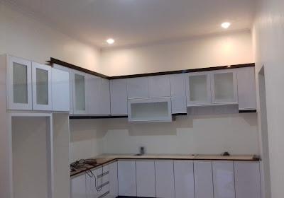 Mengetahui kesalahan desain dapur rumah agar tidak meyesal di suatu hari nanti