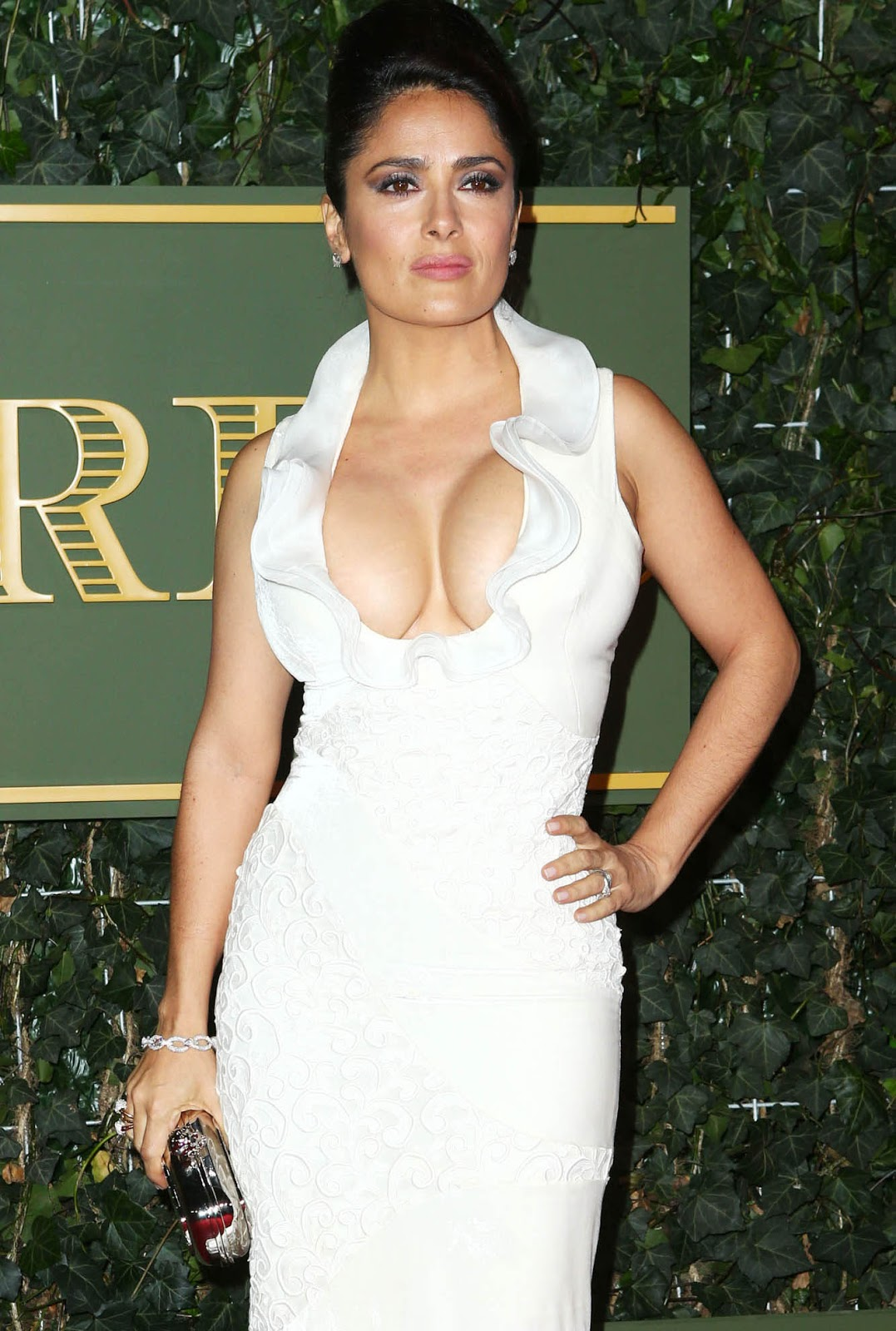 Cleavage Allie Mason naked (64 photos), Tits, Hot, Boobs, braless 2020