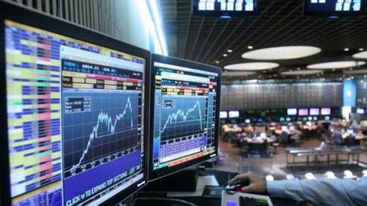 invertir-en-acciones-fondos-inversion