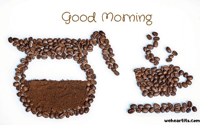good morning images punjabi