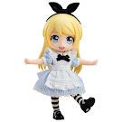 Nendoroid Alice Dolls Item