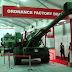 Ordnance Factory Recruitment Centre Total Post  4805 - 10th Pass Job 2020