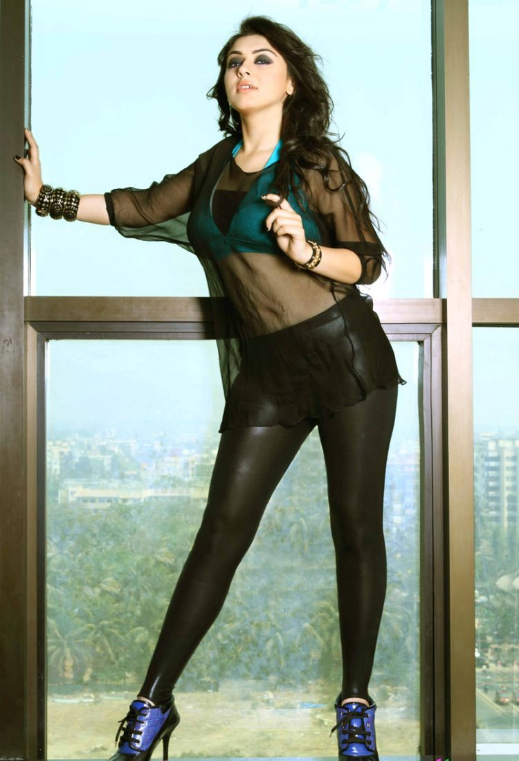 hansika hot photos
