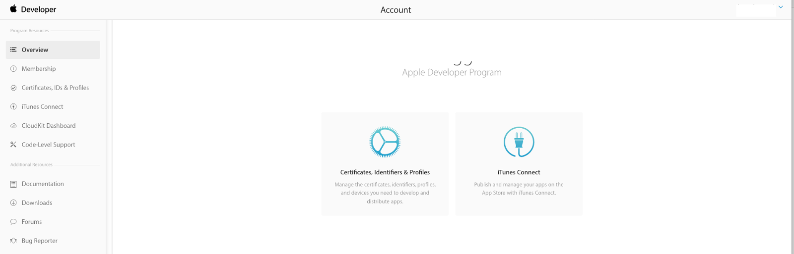 How to create development and Distribution certificate for Xcode