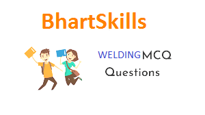 CTS and CITS MCQ type Objective Question Bank 2021