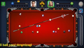 8 ball pool apk 8 ball pool hack 8 ball pool hack apk 8 ball pool pc 8 ball pool mod hack apk 8 ball pool.hackcheat.club 8 ball pool tool 8 ball pool rewards 8 ball pool miniclip 8 ball pool avatar 8 ball pool apkpure 8 ball pool apk pc 8 ball pool apk 4.5.2 8 ball pool all version 8 ball pool apk ios 8 ball pool apk hack cash 8 ball pool android hack a 8 ball pool unblocked a 8 ball pool download jouer a 8 ball pool jeux de 8 ball pool the 8 ball pool game the 8 ball pool rules the 8 ball pool hack tool the 8 ball pool hack iphone a baixar 8 ball pool jugar a 8 ball pool 8 ball pool a 8 ball pool a free game 8 ball pool a free 8 ball pool a games 8 ball pool a facebook 8 ball pool a video 8 ball pool a free download 8 ball pool hack a 8 ball pool_3.12.3.a 8 ball pool unblocked a a 8 ball pool a game of 8 ball pool 8 ball pool beta 8 ball pool bug 8 ball pool by miniclip 8 ball pool best cue 8 ball pool buy coins 8 ball pool bien casser 8 ball pool beta version 8 ball pool by uptodown 8 ball pool by revdl 8 ball pool by rexdl b 8 ball pool multiplayer jean b 8 ball pool f b 8 ball pool miniclip 8 ball pool jean b whos jean b on 8 ball pool quien es jean b en 8 ball pool 8 ball pool cheat 8 ball pool club 8 ball pool cheat engine 8 ball pool cash rewards 8 ball pool coins free 8 ball pool coins gratuit 8 ball pool club hack 8 ball pool crack 8 ball pool coins hack 9 balls 8 ball pool 8 ball pool c 9 8 ball pool live miniclip 8 ball pool c 8 ball pool çizgi hilesi 8 ball pool çizgi hilesi 2019 8 ball pool çip hilesi 8 ball pool çizgi hilesi indir 8 ball pool çip kazanma 8 ball pool çark hilesi 8 ball pool çevirme hilesi 8 ball pool 9 balls 8 ball pool uzun çizgi hilesi 8 ball pool download 8 ball pool download for pc windows xp 8 ball pool download for pc windows 10 8 ball pool download for pc 8 ball pool discord 8 ball pool download apk 8 ball pool dernier version 8 ball pool daily rewards 8 ball pool dec2k17 8 ball pool descargar queue d'archange 8 ball pool 8 ball 