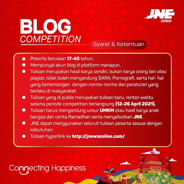 lomba-blog-terbaru-JNE-Indonesia