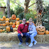 Adventures of Gus and Kim: Nashville Zoo at Grassmere - Nashville, Tennessee
