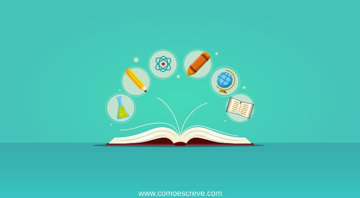 5 tipos de livros que aumentam a inteligência