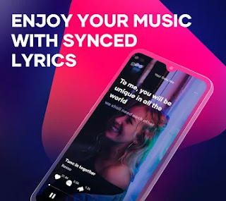 Download Resso Music MOD Apk Latest Version of 2021
