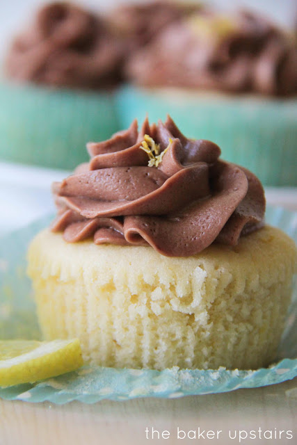 26 delightful lemon recipes - from drinks and desserts to main dishes and sides!