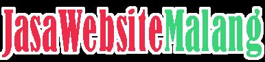 jasa website malang