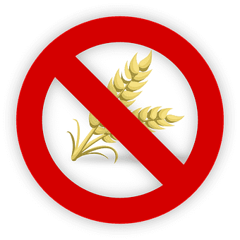 Celiac Disease and Gluten Sensivity.