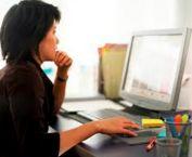 7 Vantagens do Trabalho Online