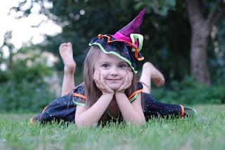 اجمل صور البنات الصغيرة الجميلة