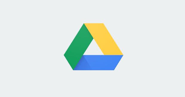38+ Cara Download Google Drive Kuota Terlampaui paling mudah