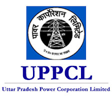 Uttar Pradesh Power Corporation Limited (UPPCL) Recruitment For 16 Positions - Last Date: 29th Sep 2020