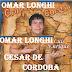 LUIS ENRIQUE - CUARTETERO DE CORAZON - 2004