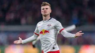 The five Chelsea players who will benefit most from Timo Werner's £53m arrival