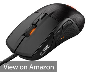TOP 10 Best Gaming Mouse 2017 – Buyer's Guide, REVIEWS, gaming mouse pad, gaming mouse and keyboard, gaming mouse wireless, gaming mouse mat, gaming mouse amazon, gaming mouse razer,