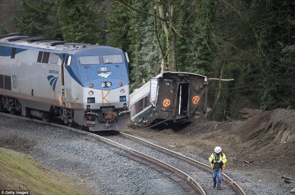 MEC&F Expert Engineers : The NTSB is gravely concerned that