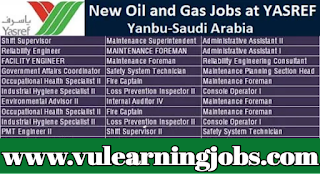 Careers at Yasref - Yasref Jobs - Jobs In Saudi  Arabia