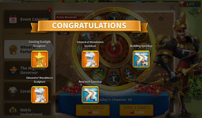 wheel of fortune rise of kingdoms