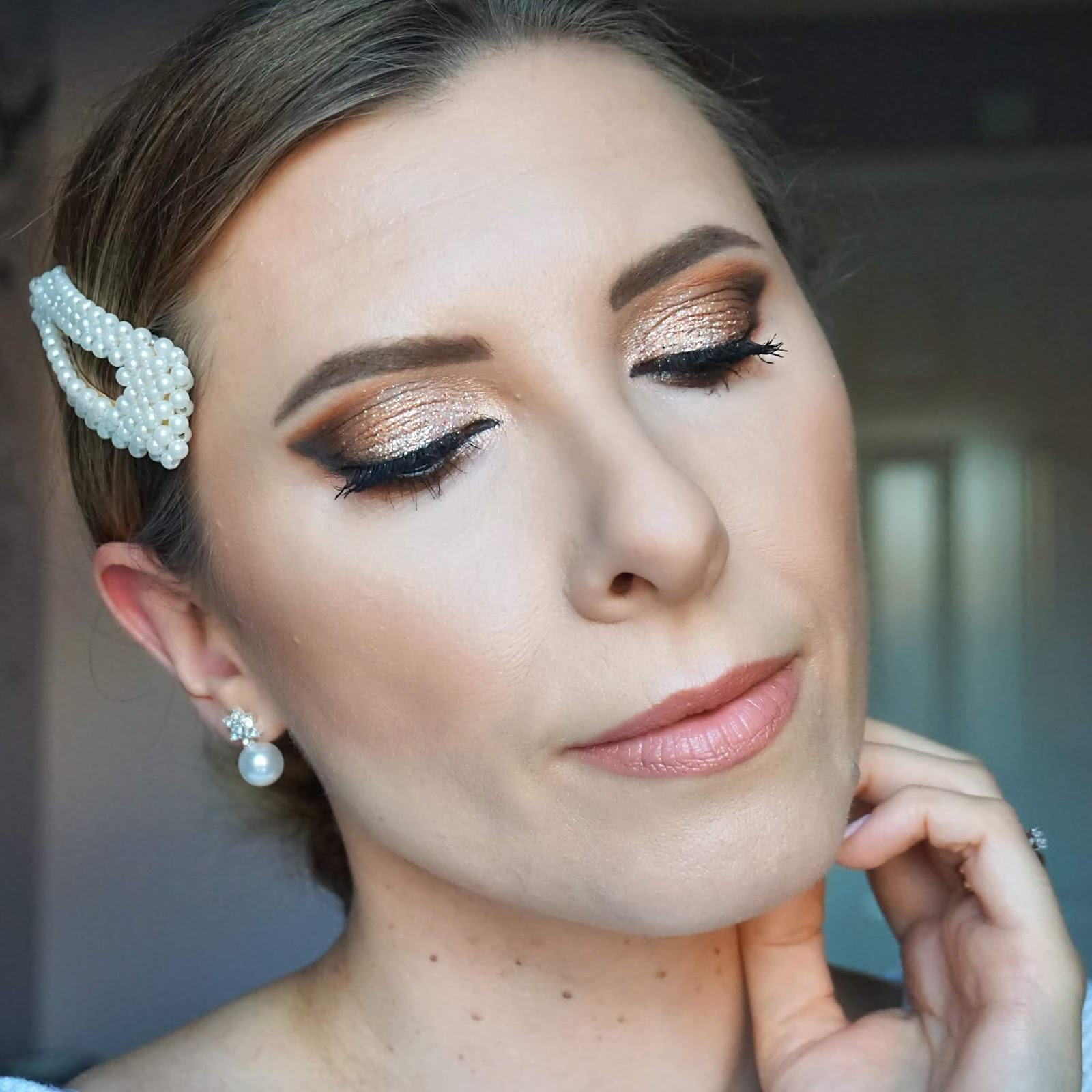 Tati-beauty-palette-makeup-look