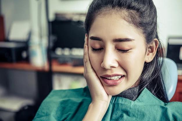 sakit-gigi-bungsu-penyebab-dan-pengobatan-efektif-untuk-mencegahnya