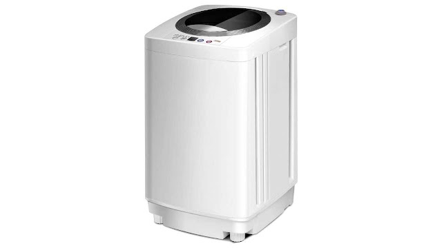 Casart Washing Machine