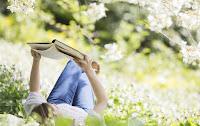 Libri e poesie  più belli ispirati alla stagione della Primavera