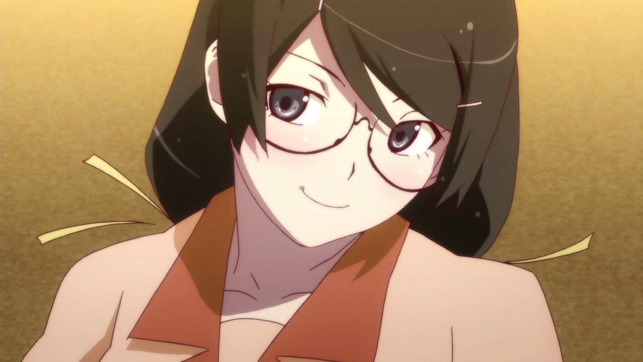 As 20 Melhores Garotas dos Animes para se Casar segundo os Japoneses