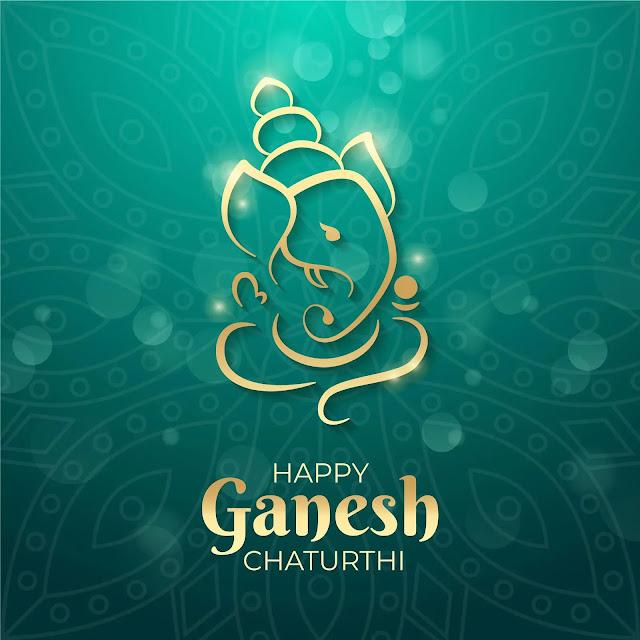 ganesh image free download 2020