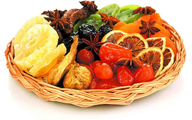healthfitnesstypes weight loss foods