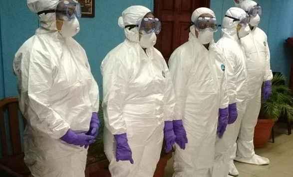 Prefeitura Municipal de Junco do Seridó adquire material de EPI para o combate ao novo Coronavírus