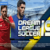Dream League Soccer 2019 Mod Apk + Obb Data