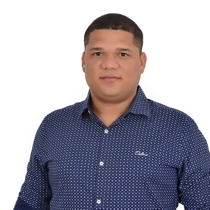 Neto Xavier será diplomado e empossado Conselheiro Tutelar de Angicos segunda-feira, 27