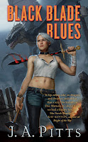 http://j9books.blogspot.com/2012/07/j-pitts-black-blade-blues.html