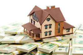 6 Ways to Start a Property Business