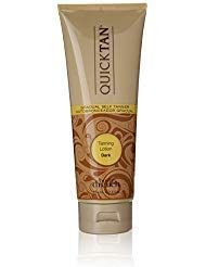 Body Drench Quick Tan Medium Lotion
