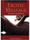 [PDF-Online] Erotic Massage Kenneth Ray Stubbs