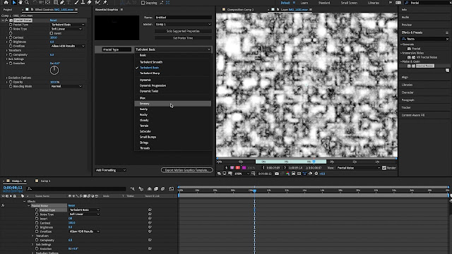 Download Adobe After Effects CC 2020 Full Version Terbaru 2021 Free Download