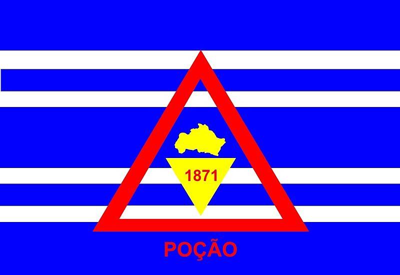 5bf9ba0c932 Blog Relíquias de Pernambuco: Novembro 2015