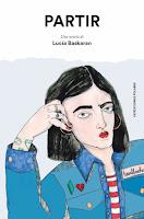 Partir, de Lucía Baskaran.