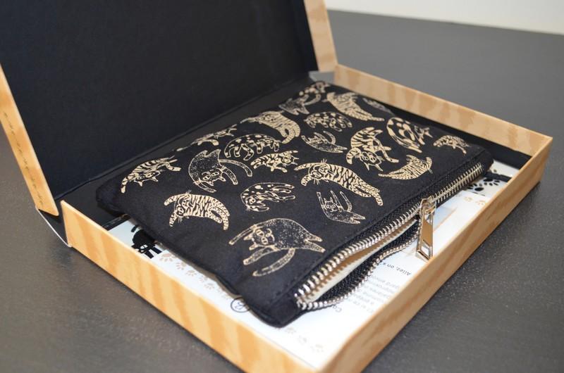 une box beaut pour moins de 15 blog beaut cicirena. Black Bedroom Furniture Sets. Home Design Ideas