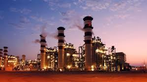 اخبار مصر اليوم الجمعة 20-5-2016 وزارة الكهرباء تغيير المنظومة الادارية بالكامل