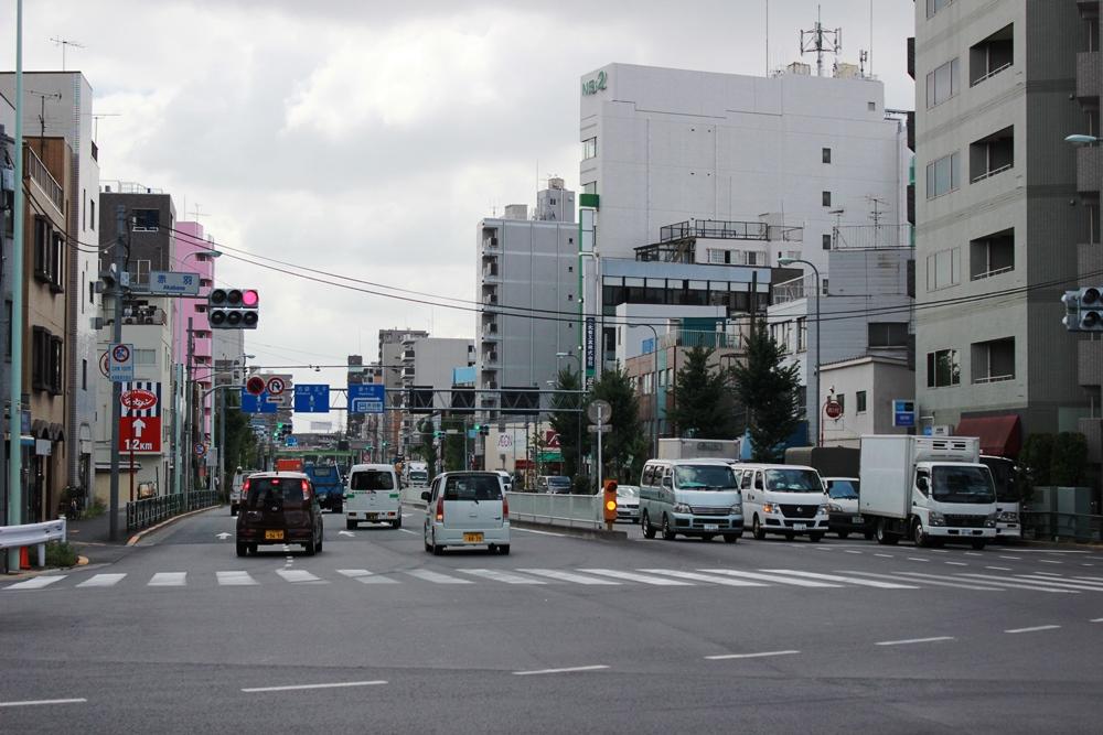 都電志村線から50年 ~はっぴい...